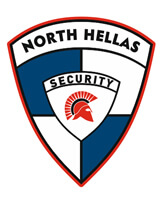 North Security