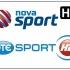 NOVA HD+OTE HD